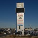Antioch Auto Center