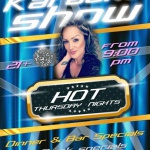 DJ & Karaoke Show EVERY Thursday Antioch