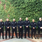 Antioch Police Department: 6 Dedicated Officers Promoted