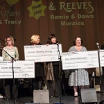 Delta Blues Festival Scholarship