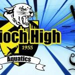AHS Aquatics Fundraiser