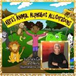 Read-Aloud w/ Dr. Grace Carroll