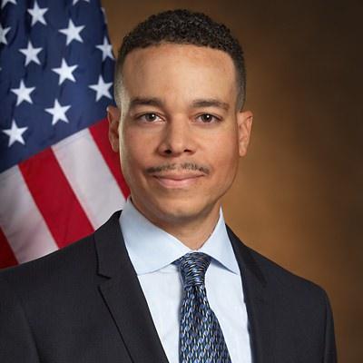 Thomas-Smith- Antioch City Attorney