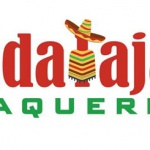Guadalajara Taqueria – Ribbon Cutting