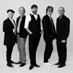 An Evening with the Sun Kings ~ A Beatles Tribute