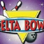 DBSL Night at Delta Bowl