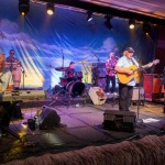 Garratt Wilkin & the Parrotheads~A Celebration of Jimmy Buffett