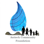 Antioch Community Foundation Accepting Grant Applications