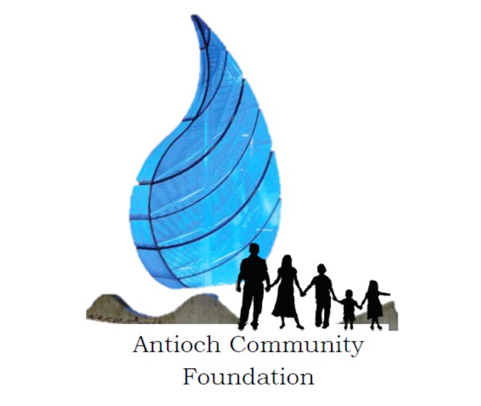 Antioch Community Foundation