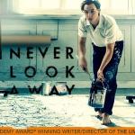 Never Look Away (Germany) International Film Showcase
