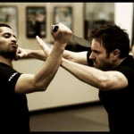 Warrior Within (Free Men's Only Training Session)