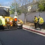 Antioch Public Works - Improvements