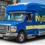 Tri-Delta Transit Launches Tri My Ride Program for BART Riders