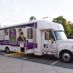 Low Cost Public Spay & Neuter at Antioch Pet Food Express