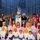 El Campanil Children's Theatre
