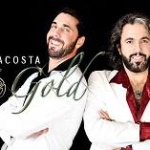 Bee Gees Gold Tribute ~ Featuring John Acosta