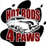 Hot Rods 4 Paws