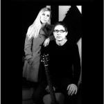 The Music of Simon and Garfunkel ~ Swearingen and Kelli
