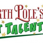 "El Campanil Children's Theatre ""North Pole's Got Talent"""