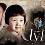 Ayla - The Daughter of War (Turkey) International Film Showcase