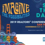 National Association of Realtors® 2019 Conference and Expo