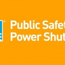 PGE Public Safety Power Shutoff