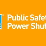PG&E Public Safety Power Shutoff: Antioch will be Affected