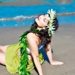 Mau Loa Ohana Ka'ana Ke Aloha Theatrical Dance Recital