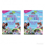 First 5 Express