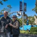 Veterans Banner Antioch CA