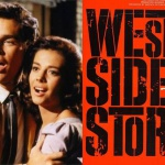 West Side Story (1961) Classic Film Series