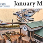 Brentwood Chamber Mixer - hosted by Smith's Landing
