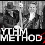The Carole King Songbook The Rhythm Method 4 You've Got A Friend