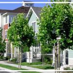 Antioch Home Ownership Program