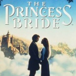 The Princess Bride (1987) Classic Film Series