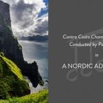 Contra Costa Chamber Orchestra A Nordic Adventure