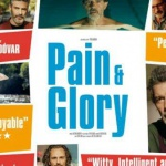 Pain & Glory (Spain/France) International Film Showcase