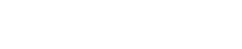 Antioch, CA Community and Events
