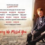 Sorry We Missed You (United Kingdom) International Film Showcase