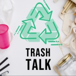 Trash Talk By Antioch Environmental Resources