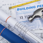 Building Inspection Services Beginning