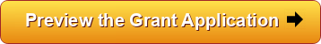 Preview the Grant Application_Button