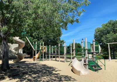 Antioch Park