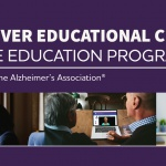 Caregiver Educational Classes