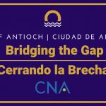 Bridging the Gap - Dialogue 3