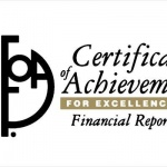 City of Antioch Wins Prestigious Government Finance Officers Association's Highest Honor